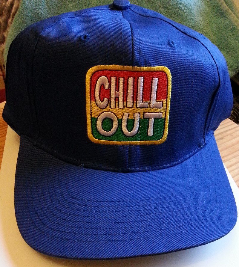 coloured-baseball-caps-colour-choice-blue-colour -choice-slogan-relax-2323-p.jpg 327ad8f479b